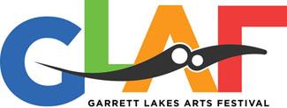 Garrett Lakes Arts Festival