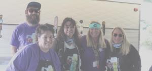 Deep Creek Art and Wine Festival Volunteer Page